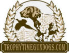 Trophy Time Gundogs